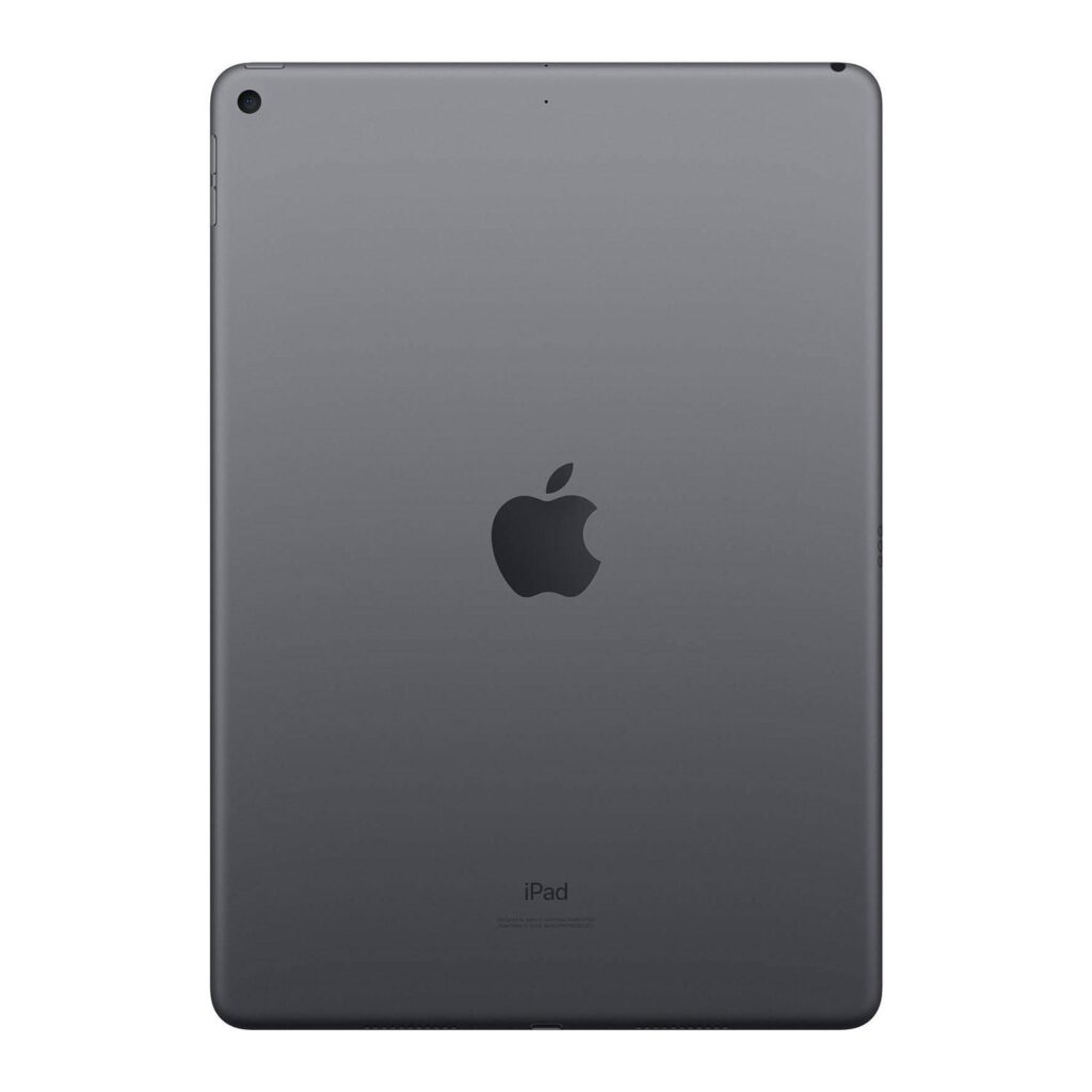 iPad Air – 16Gb