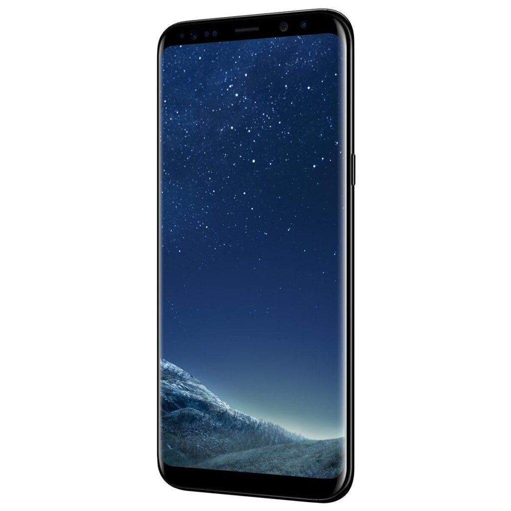 Samsung Galaxy S8 – 64Gb